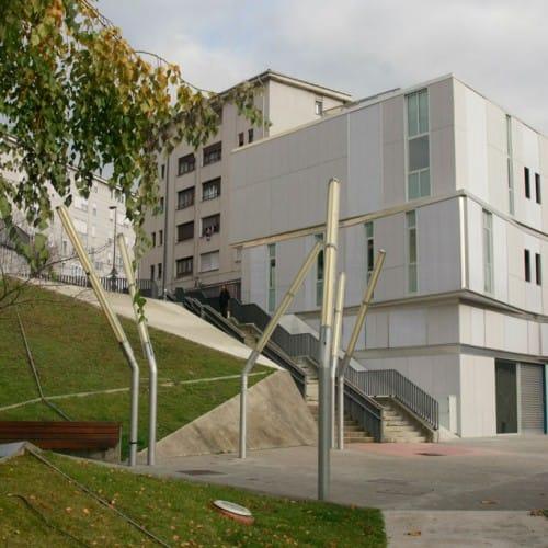 diseno-farmacia-rg-galeria1