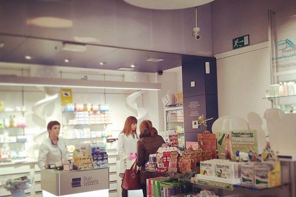 diseno-farmacia-rg-galeria12
