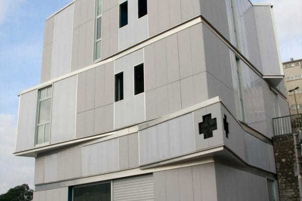 diseno-farmacia-rg-galeria2