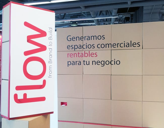 Stand_Flow_01