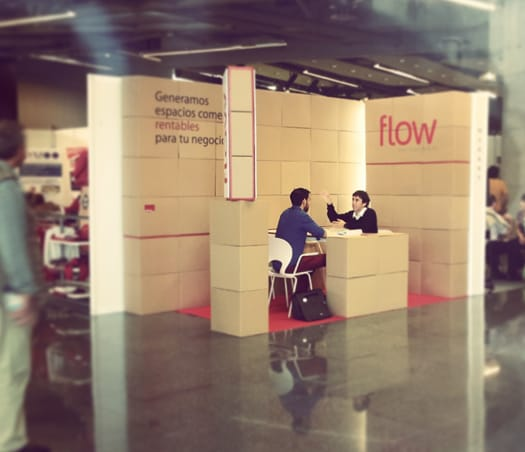Stand_Flow_03