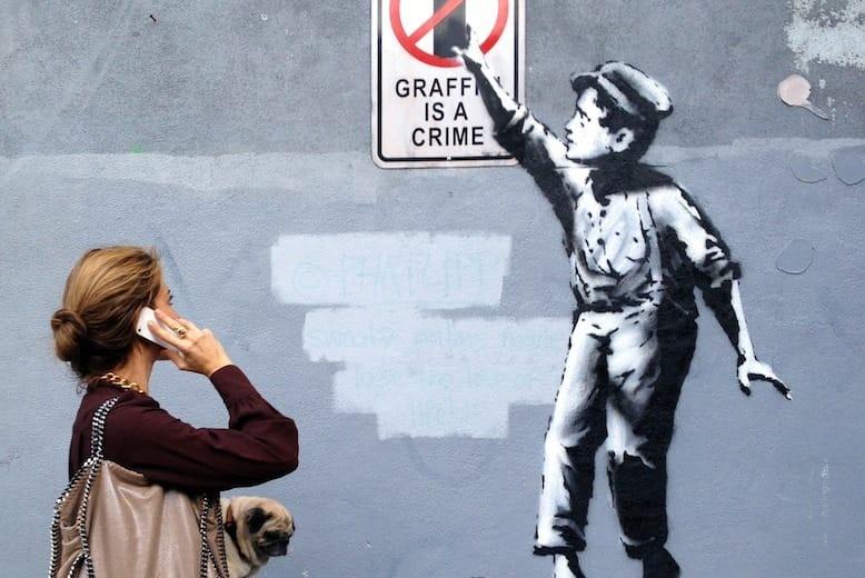 Banksy03
