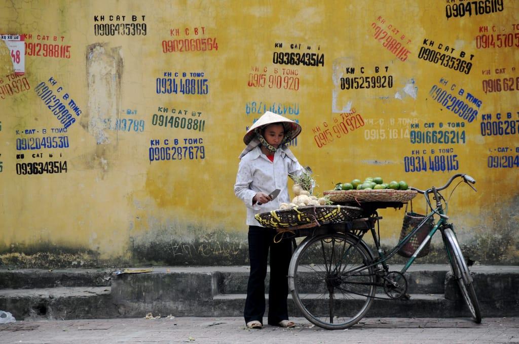 Hanoi_street_vendor