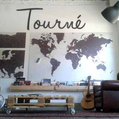 Tourne-bilbao-galeria-3