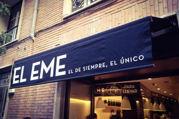 reforma-eme-galeria12