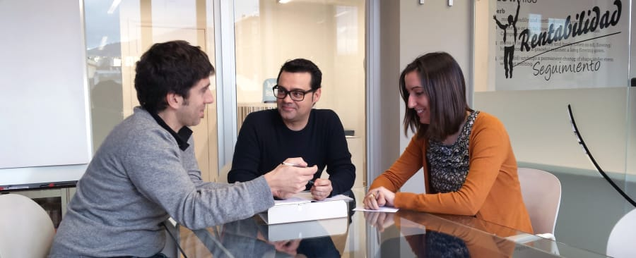 Flow incorpora a Celestino Martínez como Director de Inteligencia para Retail