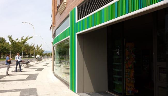 5 nuevas tendencias del retail que ayudan a rentabilizar la farmacia