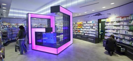 Farmacias_Flow_07