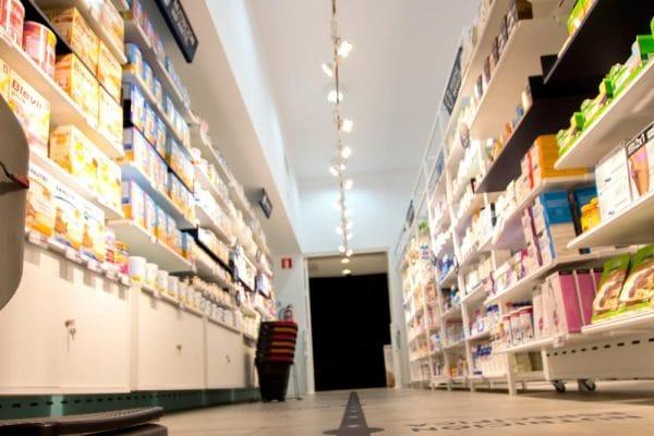 reforma-farmacia-indautxu-galeri1