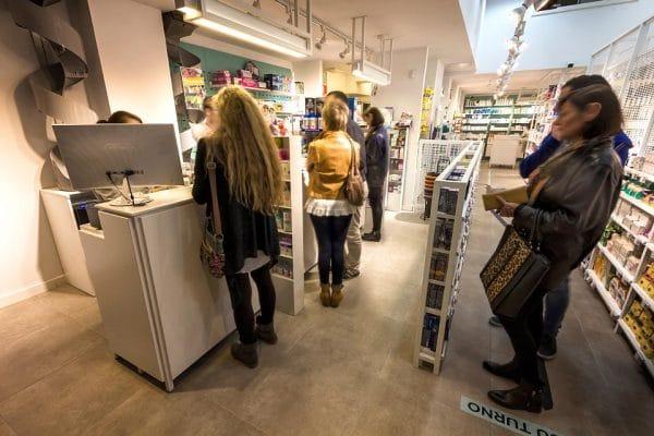 reforma-farmacia-indautxu-galeri10
