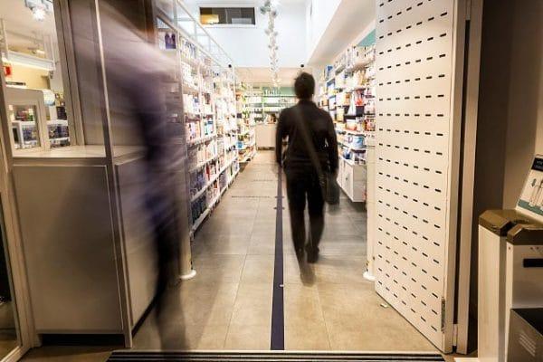 reforma-farmacia-indautxu-galeri11