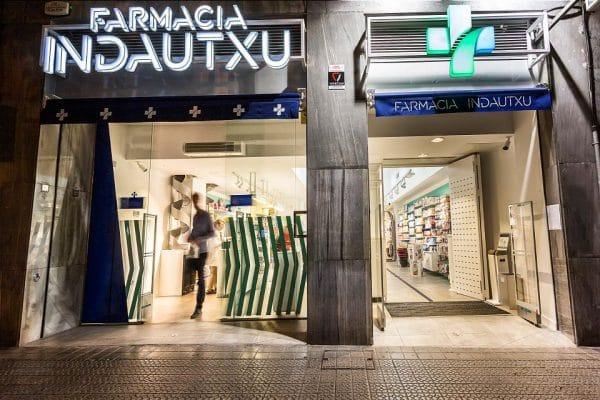 reforma-farmacia-indautxu-galeri12