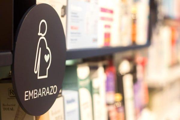 reforma-farmacia-indautxu-galeri6