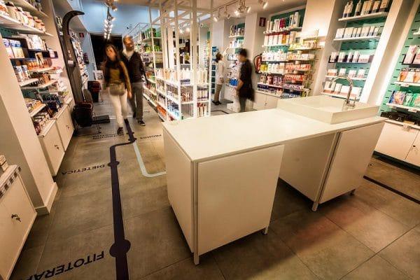 reforma-farmacia-indautxu-galeri8
