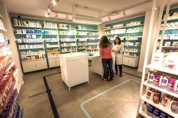 reforma-farmacia-indautxu-galeri9