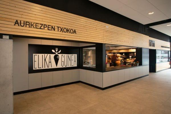 Elika-Diseño