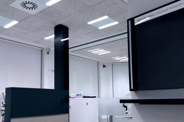 LaboralKutxa-Brandlanding