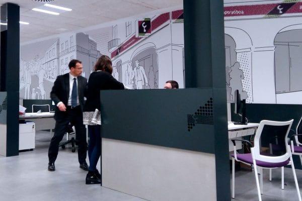 LaboralKutxa-Fondo-01