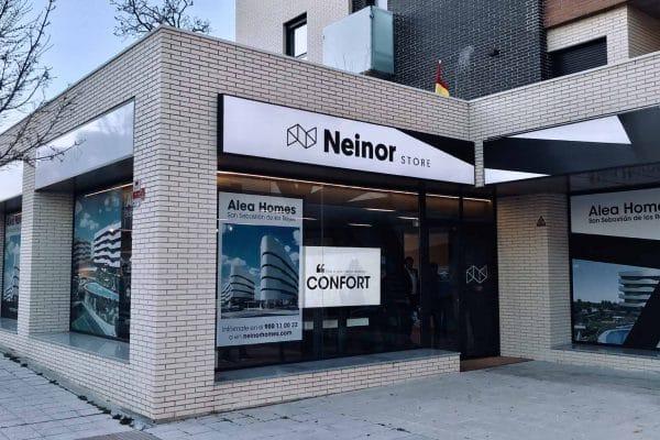 Neinor-Fondo-03