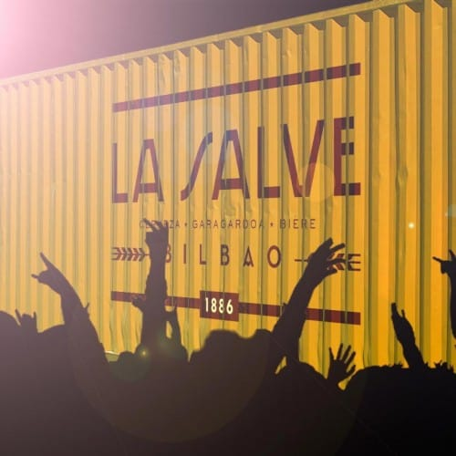 lasalve-featured