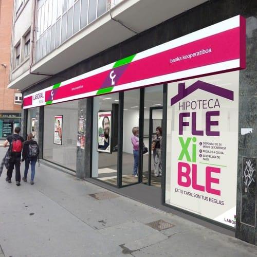 flow retail partner especialistas en retail