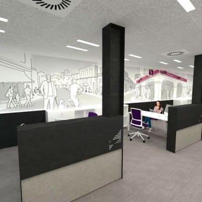 oficina-banca-lk-galeria2