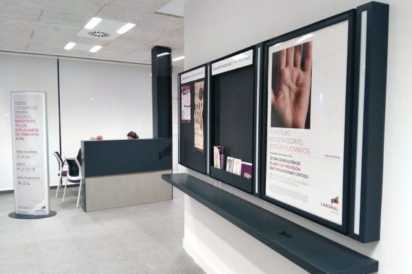 oficina-banca-lk-galeria3