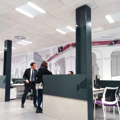 oficina-banca-lk-galeria4