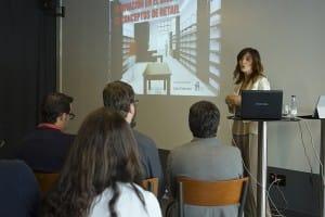 Flow_retail_sessions_Pilar_Zorrilla