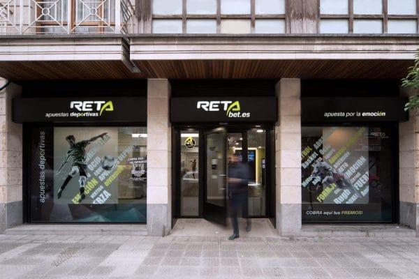 Reta-Diseño-01