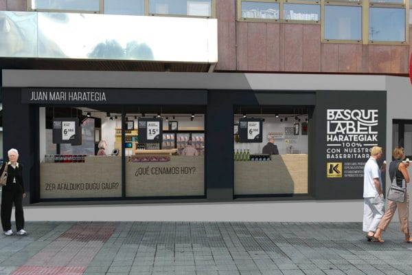 basque-label-tienda-galeria1