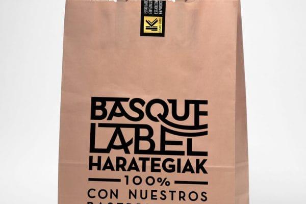 basque-label-tienda-galeria14
