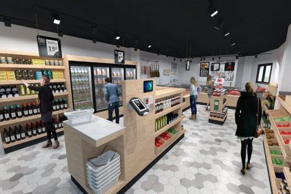 basque-label-tienda-galeria2