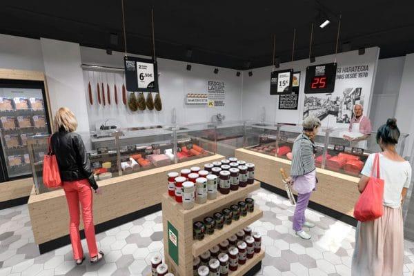 basque-label-tienda-galeria3
