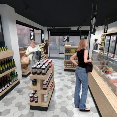 basque-label-tienda-galeria4