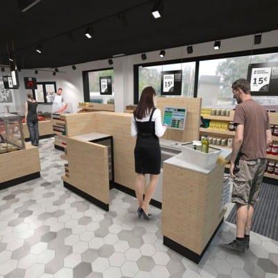 basque-label-tienda-galeria5