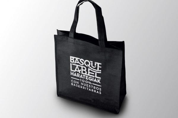 basque-label-tienda-galeria6