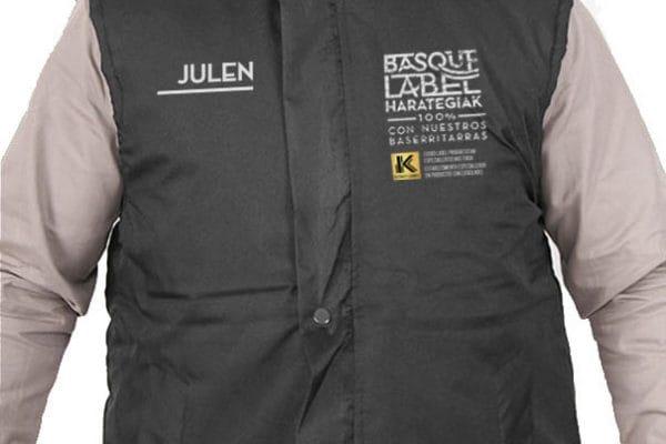 basque-label-tienda-galeria7