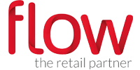 Flow, The Retail Partner