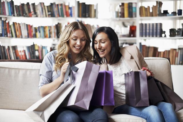 El Slow Shopping: Una oportunidad para el retailer