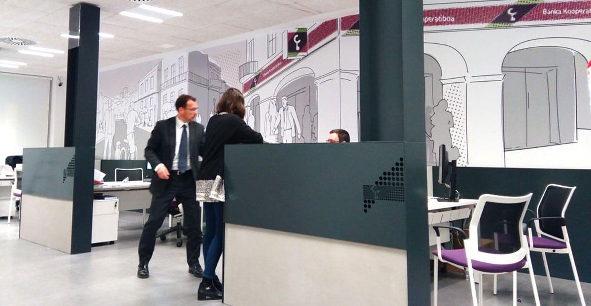 oficina-banca-lk-galeria5