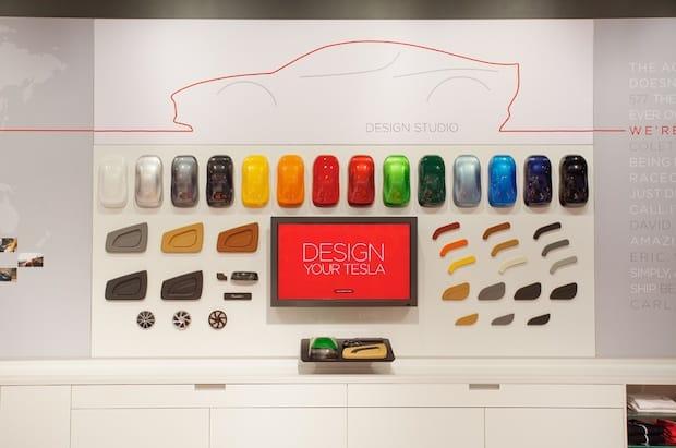 tesla_showroom_tienda
