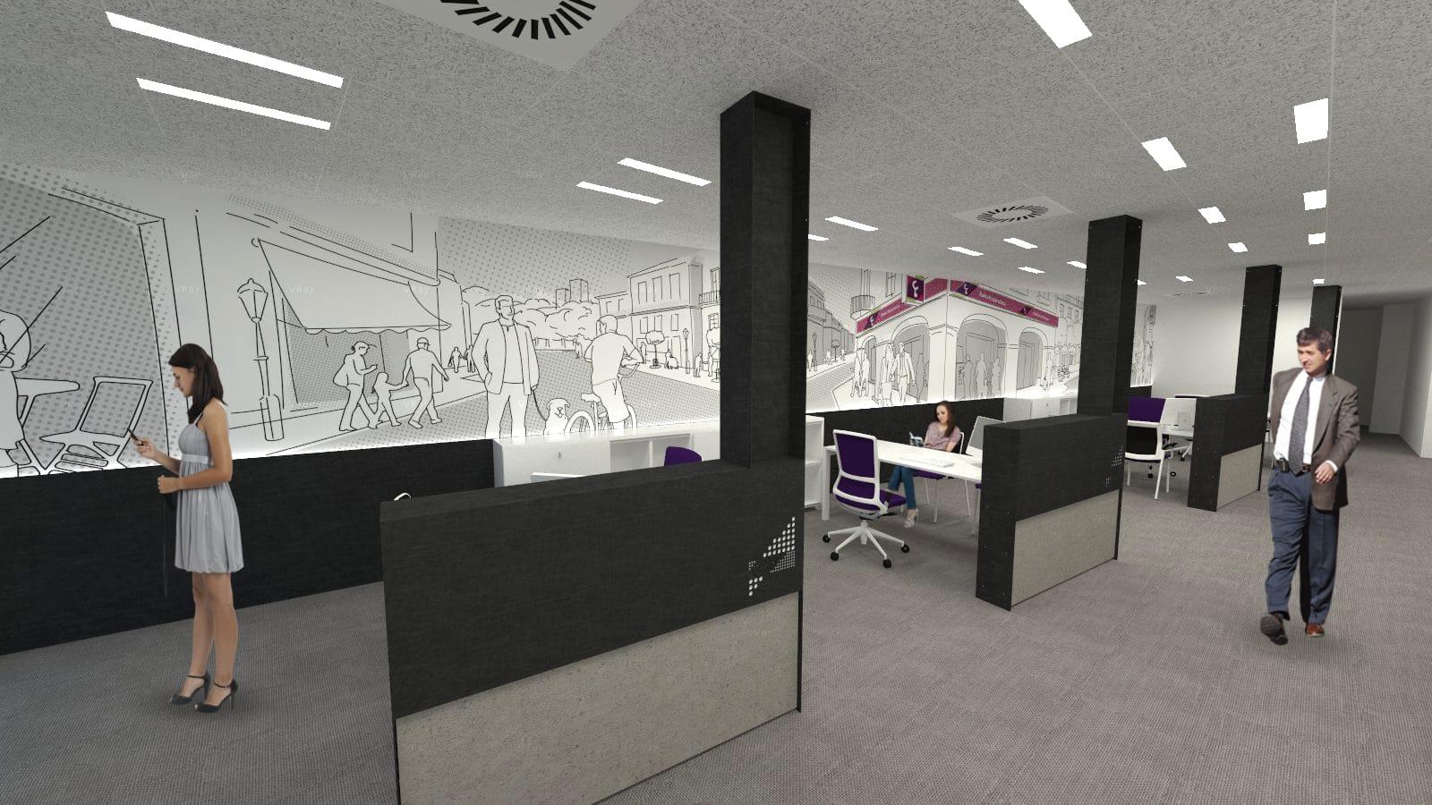 laboral-kutxa-oficinas-by-flow_02