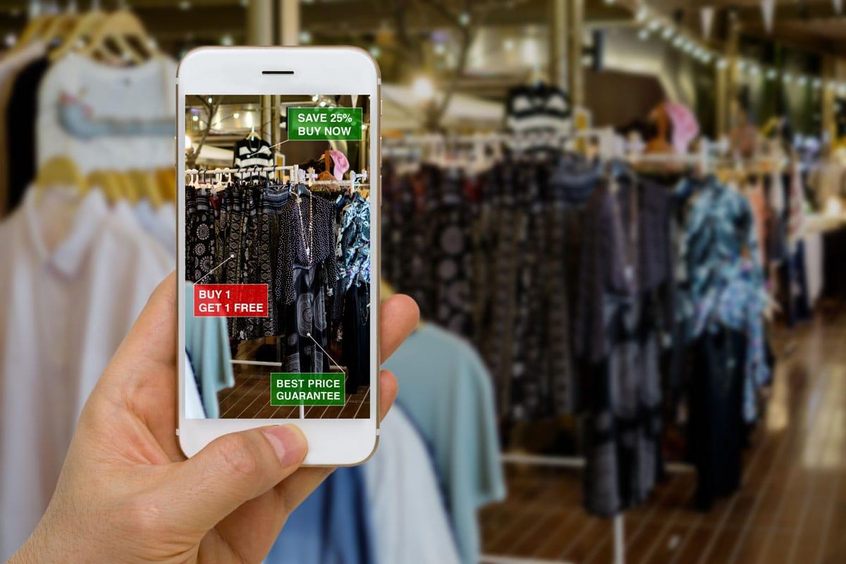 retailtainment-tecnologia-realidad-aumentada-retail