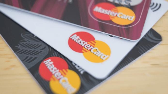 Mastercard dejará de pedir firmas