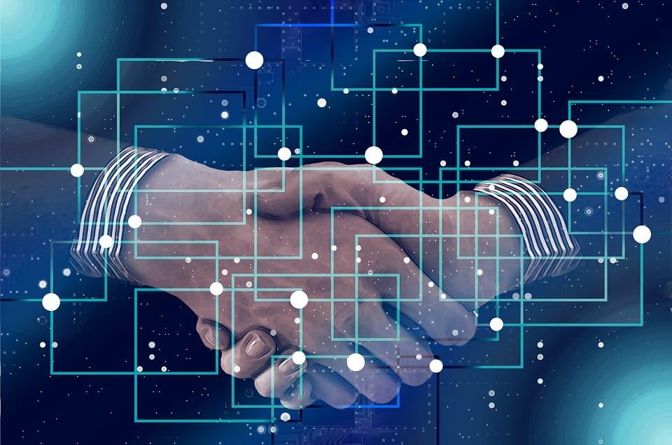 Blockchain para retail: Creando espacios para la confianza