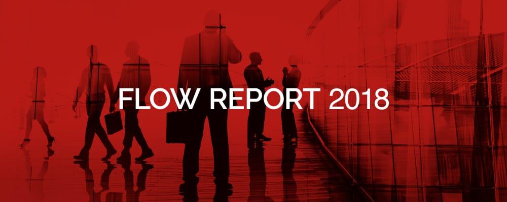 Flow Report 2018