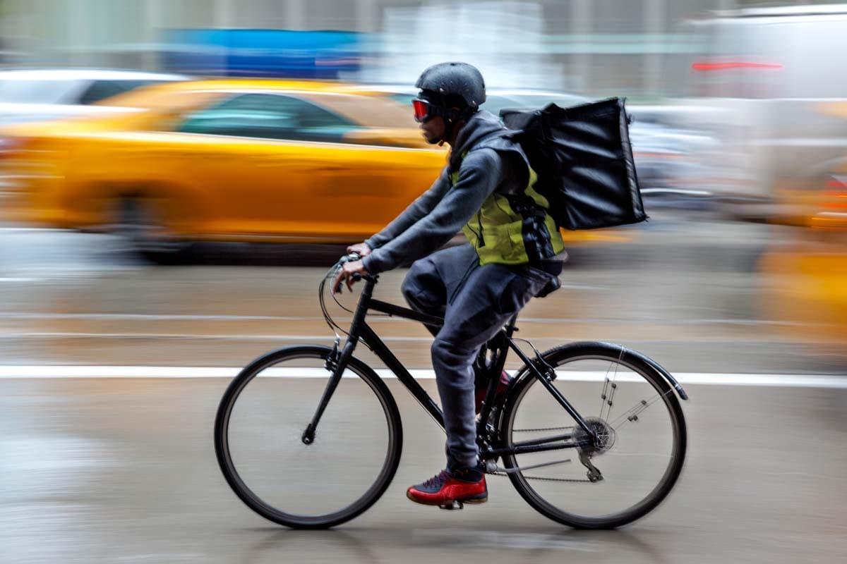 Flow Report 2018: los riders han venido para quedarse