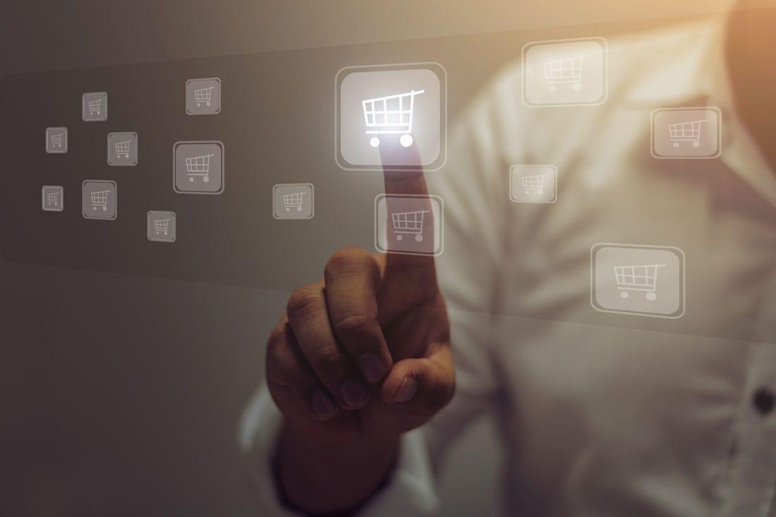Innovación tecnológica, un aliado para el retail de productos intangibles