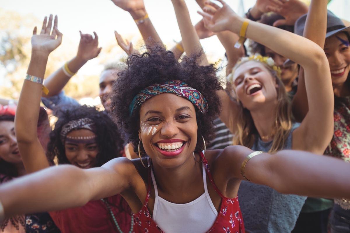 La diversión es uno de los valores fundamentales para ligar los millenials al retail